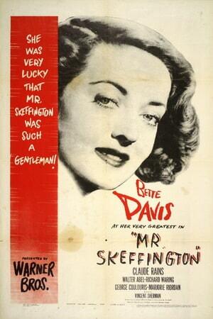 Mr. Skeffington - Image - Image 11