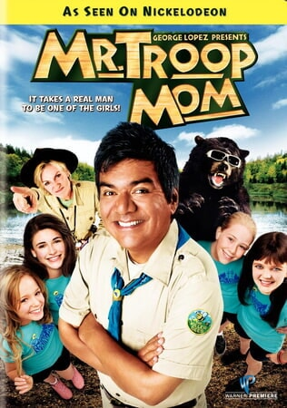 Mr. Troop Mom - Image - Image 1