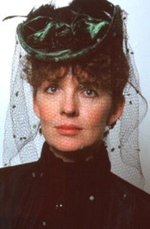 Mrs. Soffel - Image - Image 5