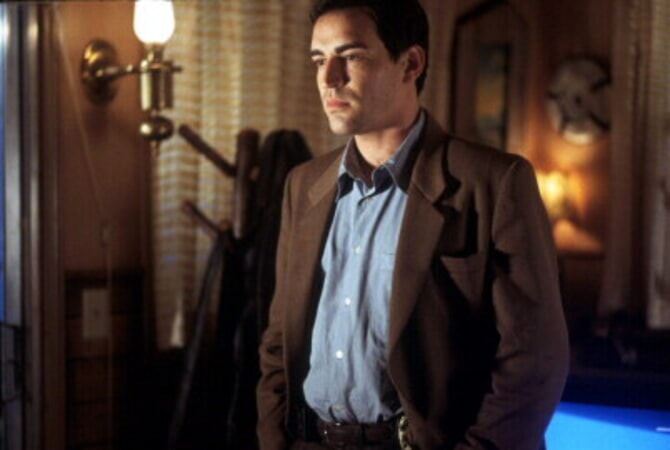 Murder by Numbers - Image - Image 3