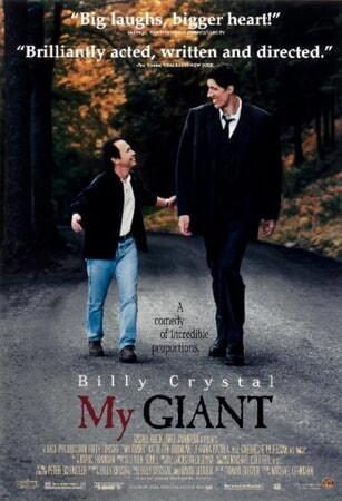 My Giant - Image - Image 11