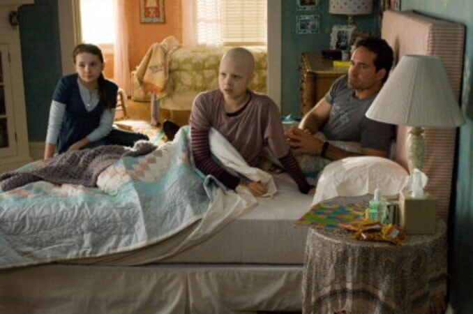My Sister's Keeper - Image - Image 2