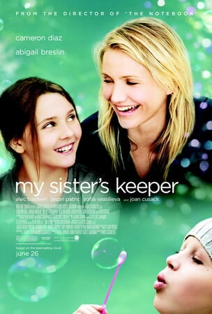My Sister's Keeper - Image - Image 11