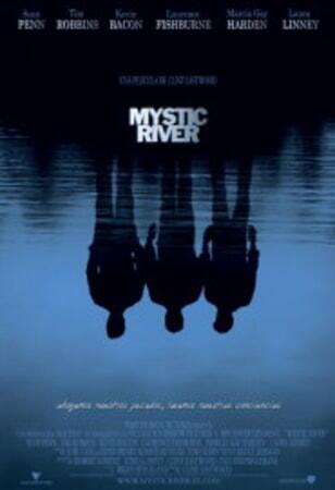 Mystic River - Image - Image 11