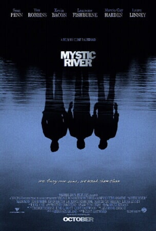Mystic River - Image - Image 23