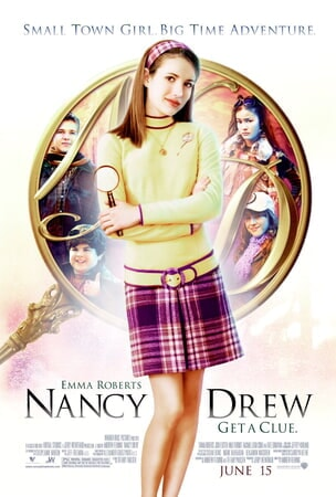 Nancy Drew - Image - Image 34
