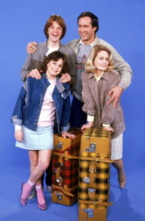 National Lampoon's European Vacation - Image - Image 9