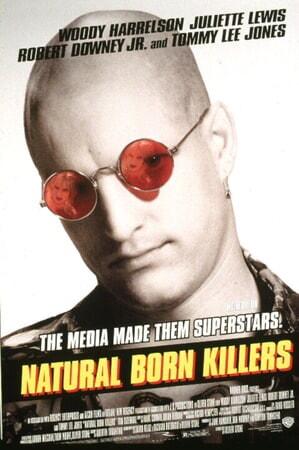 Natural Born Killers - Image - Image 10