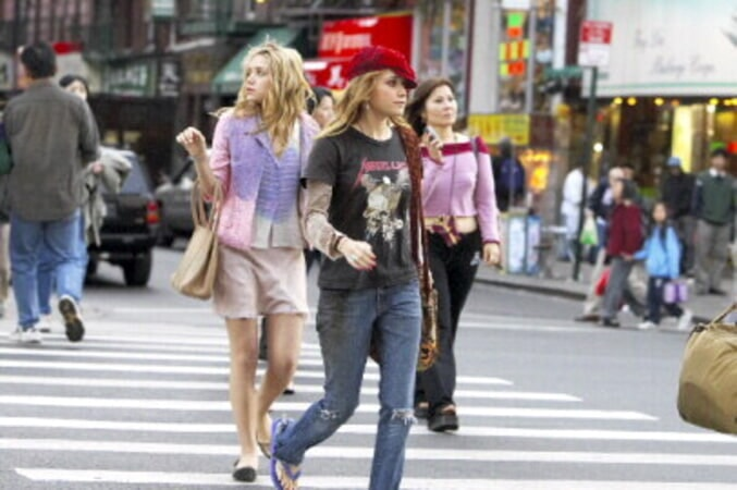 New York Minute - Image - Image 3
