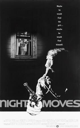 Night Moves - Image - Image 13