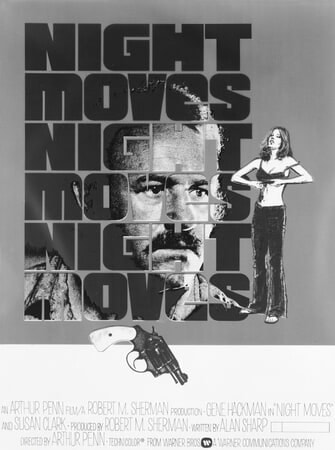 Night Moves - Image - Image 14