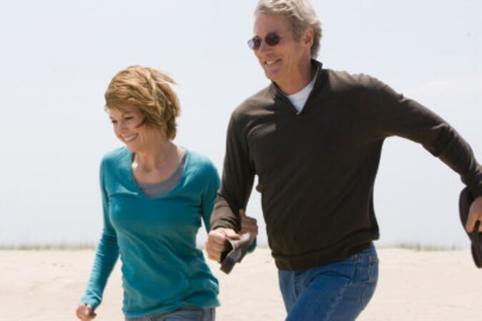 Nights in Rodanthe - Image - Image 2
