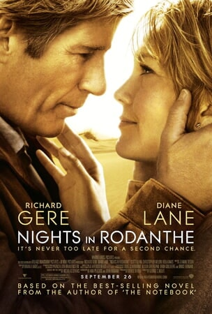 Nights in Rodanthe - Image - Image 4