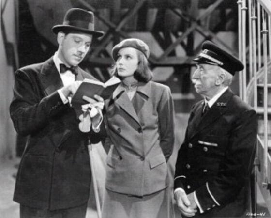 Ninotchka - Image - Image 2