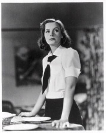 Ninotchka - Image - Image 7