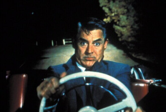 North by Northwest - Image - Image 4