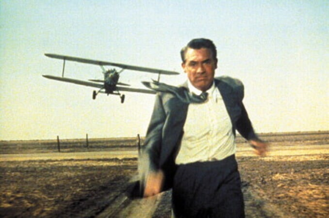 North by Northwest - Image - Image 7
