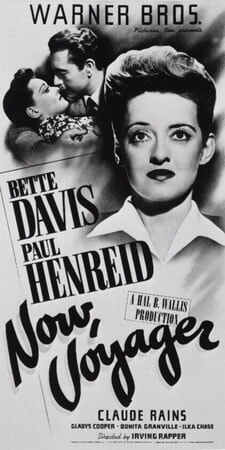 Now, Voyager - Image - Image 9