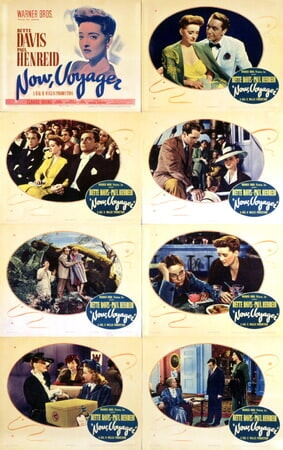Now, Voyager - Image - Image 10