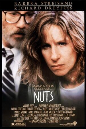 Nuts - Image - Image 19