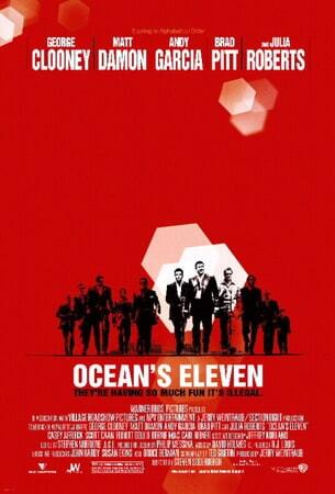 Ocean's Eleven - Image - Image 14