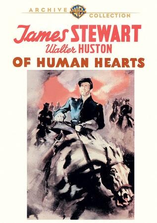 Of Human Hearts - Image - Image 1