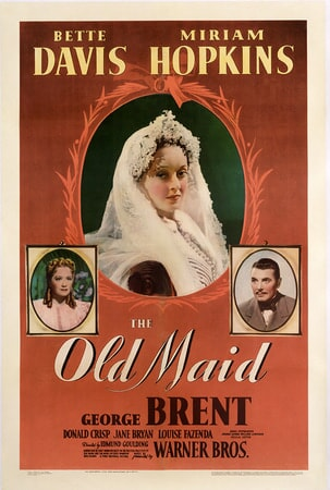 The Old Maid - Image - Image 7