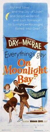 On Moonlight Bay - Image - Image 12