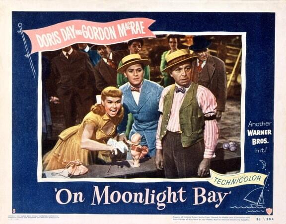 On Moonlight Bay - Image - Image 15