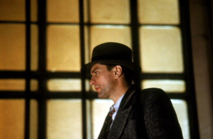 Once Upon a Time in America - Image - Image 13