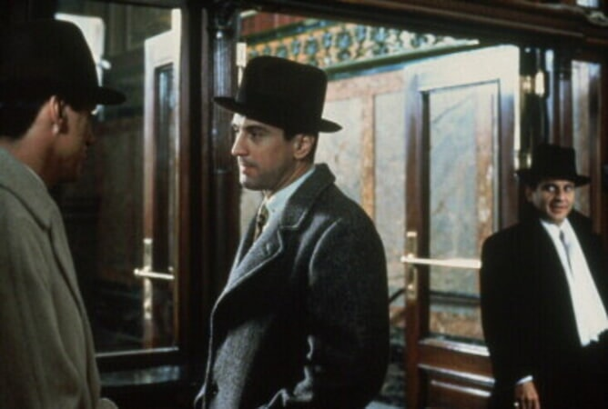 Once Upon a Time in America - Image - Image 14