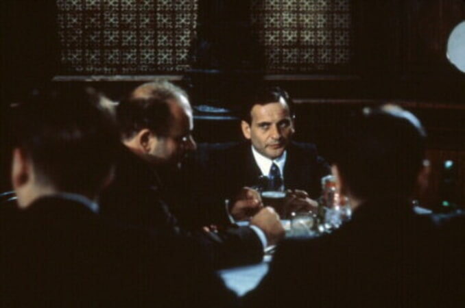 Once Upon a Time in America - Image - Image 17