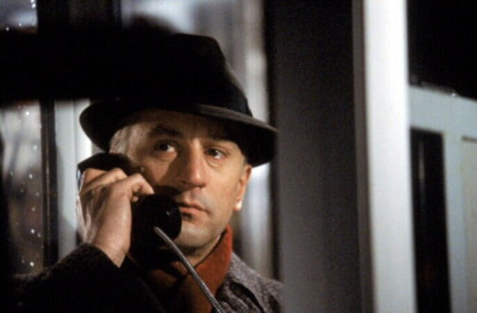 Once Upon a Time in America - Image - Image 18