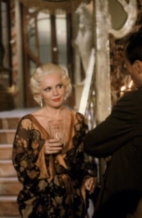 Once Upon a Time in America - Image - Image 6
