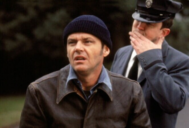 One Flew Over the Cuckoo's Nest - Image - Image 5