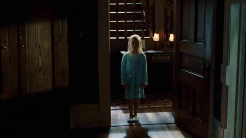 One Missed Call - Image - Image 3