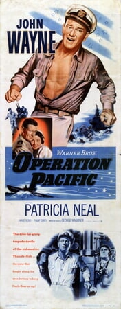 Operation Pacific - Image - Image 9