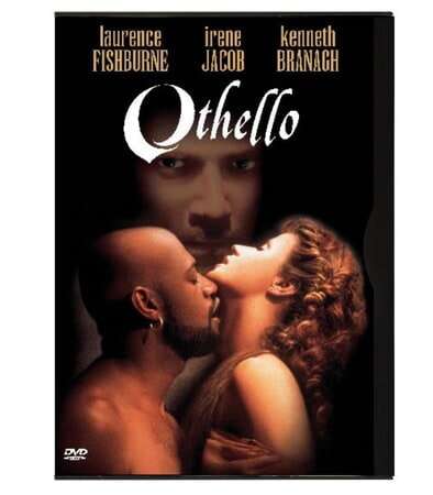 Othello (1995) - Image - Image 1
