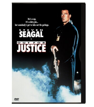 Out for Justice - Image - Image 10