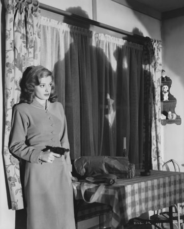 jane greer in out of the past available now on blu-ray, dvd and digital