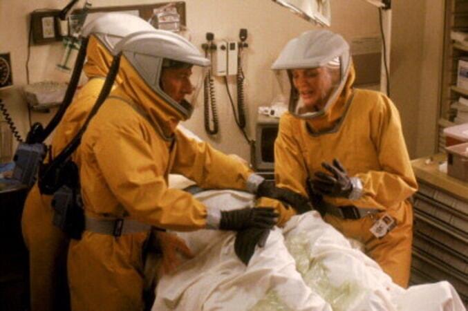 Outbreak - Image - Image 9