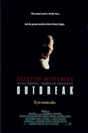 Outbreak - Image - Image 12
