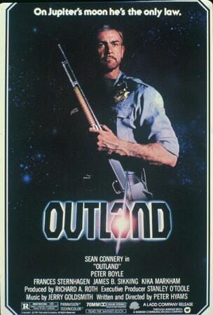 Outland - Image - Image 36