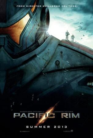 Pacific Rim - Image - Image 4