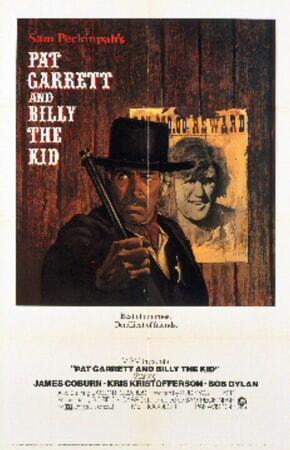 Pat Garrett & Billy the Kid - Image - Image 7