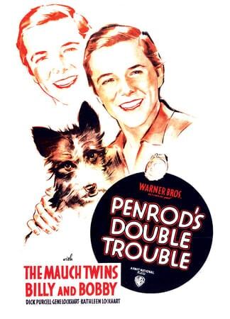 Penrod's Double Trouble - Image - Image 1