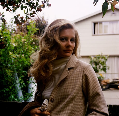 shirley knight in petulia available on digital and dvd