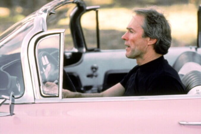 Pink Cadillac - Image - Image 7