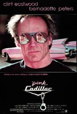 Pink Cadillac - Image - Image 12