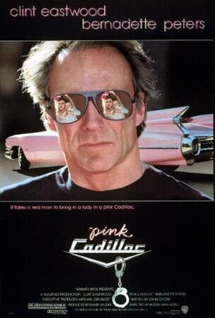 Pink Cadillac - Image - Image 13